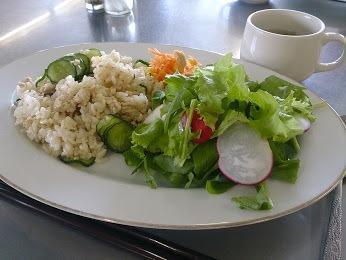 bagle-ws-lunch.jpg
